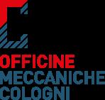 Officine Meccaniche Cologni